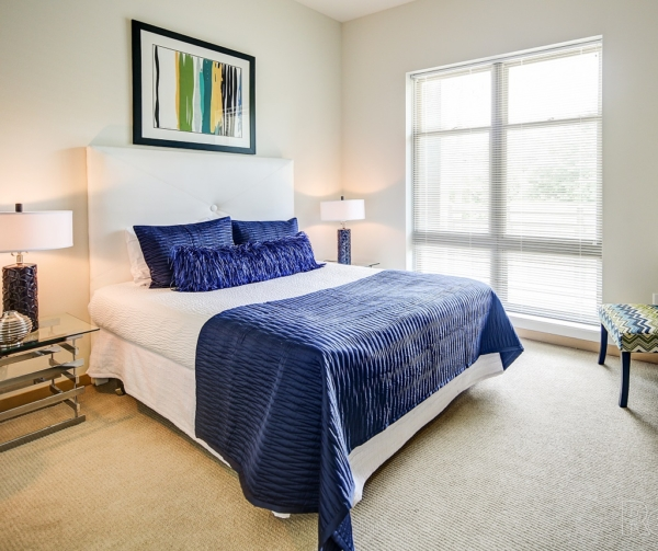 1 bedroom apartments in tosa